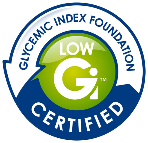 certifikat kvalitných produktov