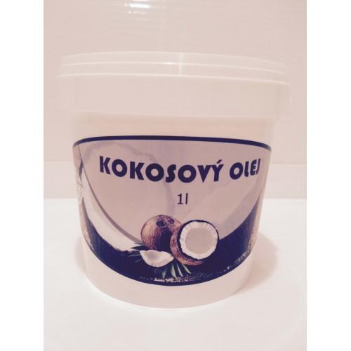 Kokosový olej 1l-500×500