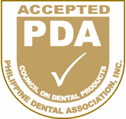 PDA-SEAL-2013-COUNCIL-DENTAL-PRODUCT-LOGO-300×283