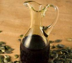 tekvicovy-olej-vam-okrem-inych-2715