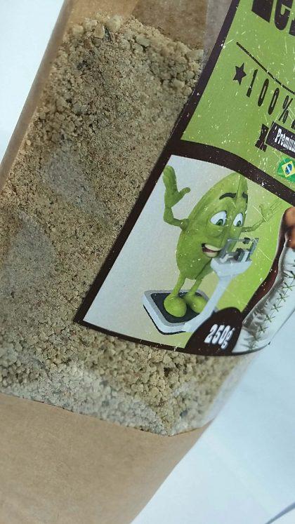 zelena kava 250g 3