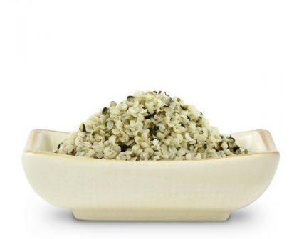 c-item-936–konopne-semienka-lpane-bio